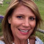 Rachel Gardner-Poole